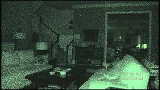 Трейлер №2 фильма «Паранормальное явление 4»