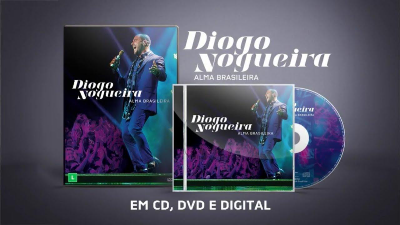 NOGUEIRA DIOGO 2010 SOU DVD BAIXAR EU