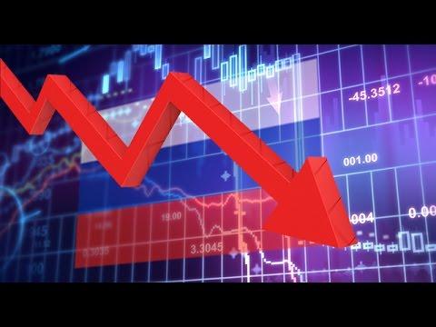 В России рассказали сколько еще протянет их экономика