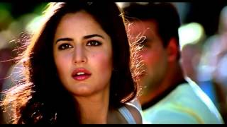 Bhula Denge Tum Ko Sanam Full Song] (HD) With Lyrics Humko Deewana Kar Gaye - YouTube
