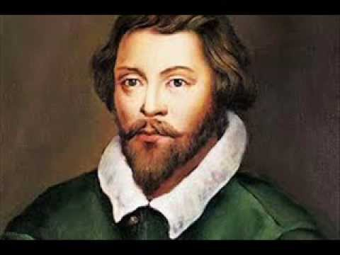 William Byrd: Mass for 4 Voices, The King's Singers