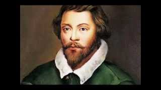 William Byrd: Mass for 4 Voices, The King