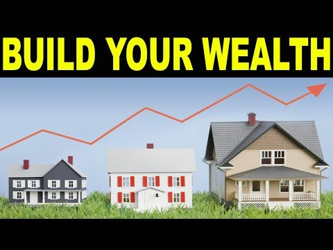 The ULTIMATE Beginner's Guide to Investing in Real Estate StepByStep