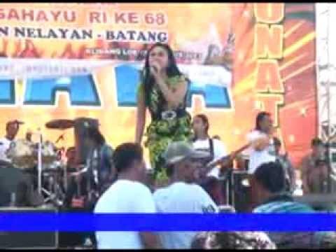 Monata Klidang Lor Batang~Oplosan Anjar Agustin