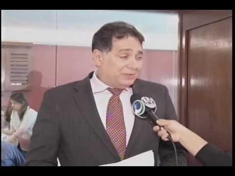 Tv Ponta Verde nos preparativos finais para as eleições 2016