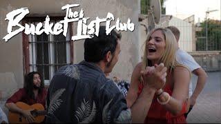 The BucketList Club - Why Women Love to Travel Fearlessly with the BucketList Club