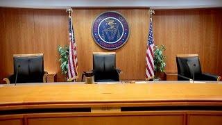 It's Over: Trump FCC Starts Destroying Net Neutrality