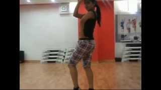 Genda Phool - Anisha Sahaj Shaadi Choreography
