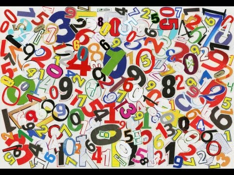 """Puzzle games for Kids """"Missing Numbers"""" - YouTube"""
