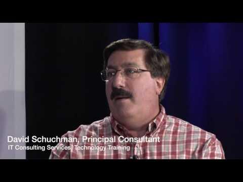 Secrets of College Planning with David Schuchman, Princeton Technology Advisors