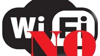 Не удается подключить телефон Lumia к Интернету с помощью Wi-Fi(Не удается подключить телефон Lumia к Интернету с помощью Wi-Fi. Не работает интернет по Wi-Fi на телефоне с Windows...., 2016-01-18T10:14:17.000Z)