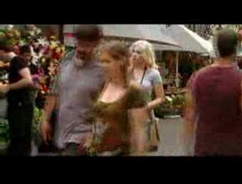 vicky-cristina-barcelona-trailer-*-new-*