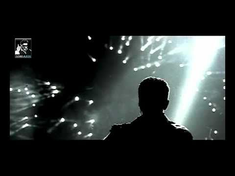 View & Download   Official Ultra High Clarity MANKATHA Teaser Video   STARAJITH COM   Website For Ajith Fans