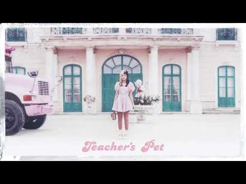 Melanie Martinez - Teacher's Pet (1 Hour)