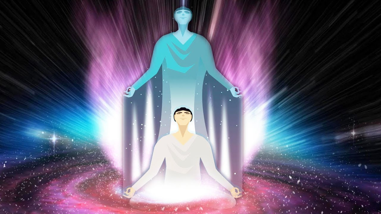 Best Obe Meditation (INCREASE ASTRAL PROJECTION BY 1000