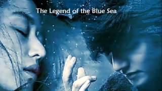 ❤♫ Yoshimata Ryo - Sound Of Ocean (The Legend of the Blue Sea) 海洋之聲 (2016) 文藝戲劇【藍色海洋傳說】配樂