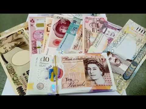Iraqi Dinar Exchange Rates | 28 October,2020 | US Dollar Exchange Rate | Iqd,usd, Sar,aed,uae,euro