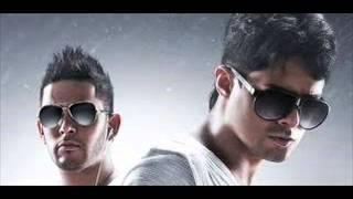 Rkm y Ken y ft Nengo Flow - Cuando Te Enamoras Remix