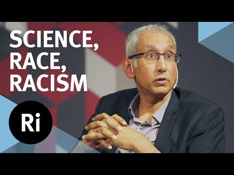 What Science Tells us about Race and Racism