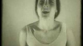 Black Francis - Your Mouth Into Mine