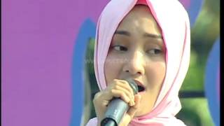 "Video Fatin "" Dia Dia Dia "" - #YukRameRame (5/3) download MP3, 3GP, MP4, WEBM, AVI, FLV November 2017"
