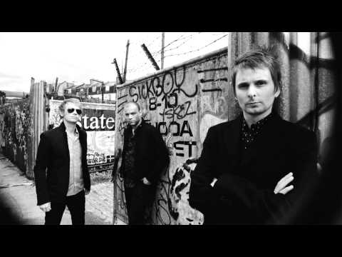 Muse - Starlight (432Hz)