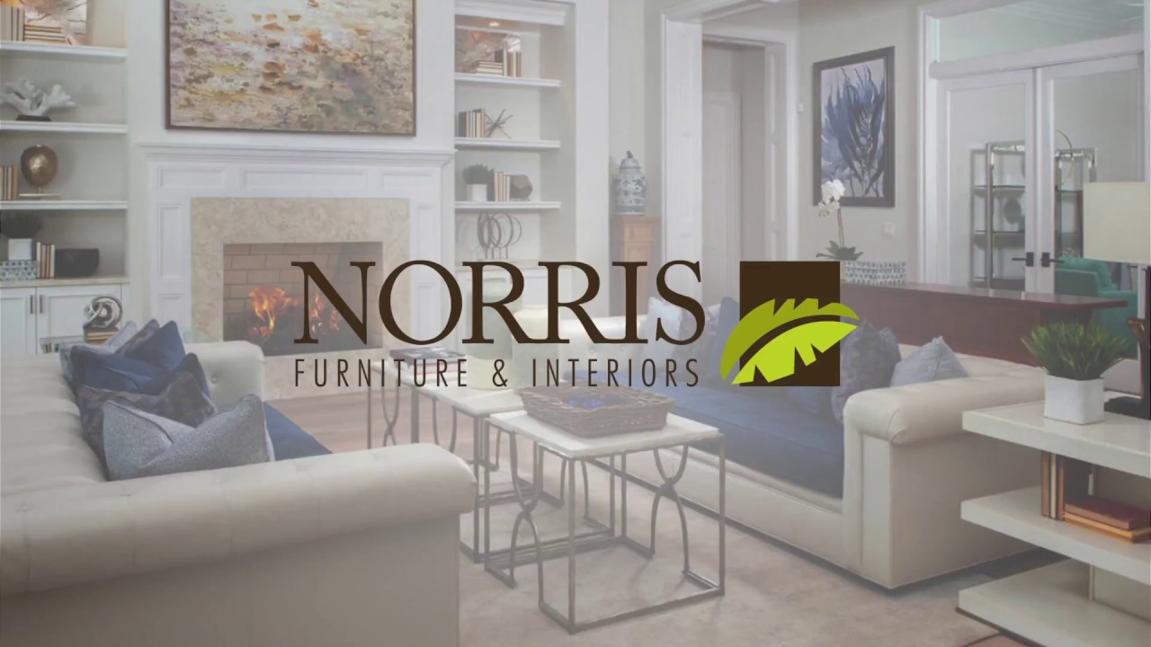 Norris Furniture In Store Warehouse Sale Youtube