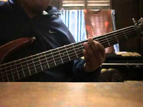 Dalam Kembara May Bass Cover
