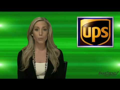 Earnings Report: United Parcel Service Reports High Q1 Profits at $0.53 Per Share