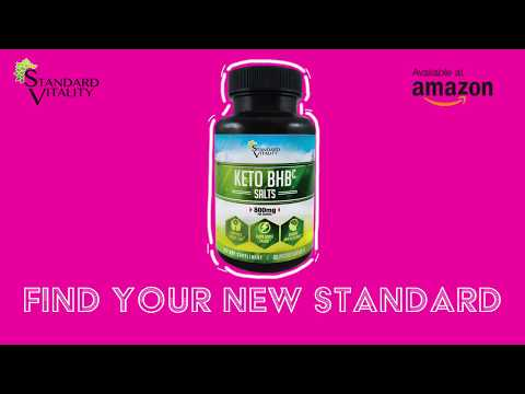 keto-bhb-(c)-salt-supplements!-enhance-your-ketogenic-lifestyle!
