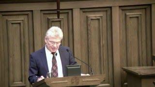 видео Комментарий к Постановлению ВС РФ от 29
