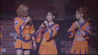 Chikyuu to Tsuki Kare to by Ishikawa Rika, Konno Asami, Sengoku Min...
