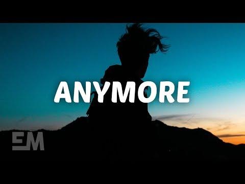 Kayden - Anymore (Lyrics)