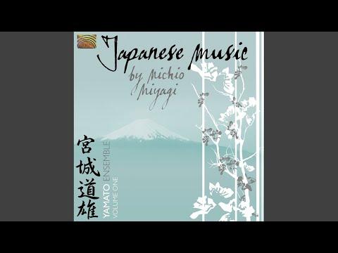 Top Tracks - Yamato Ensemble