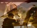 Harold Faltermeyer - Memories - TOP GUN Soundtrack