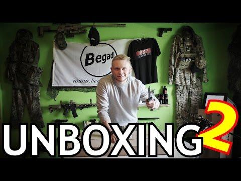 begadi.de-unboxing-#2-(gsp-airsoft)