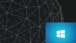 Windows 8.1: Update 1 schon jetzt kostenlos installieren