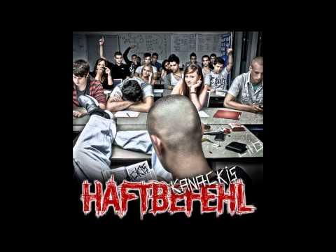 Haftbefehl - Azzlackz Syndicat [ORiGiNAL] feat. Abdi & Celo, Veysel