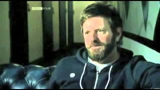 Scritti Politti ‪(Rough Trade Documentary‬)