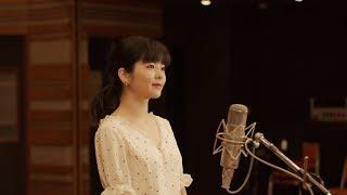【Tamura Meimi COVERS】 田村芽実が大好きな歌をカバーさせていただく企画です。記念すべき1回目は、アン・ルイスさんの「グッド・バイ・マイ・ラブ」を歌いました。
