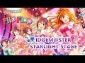 【デレステ】Idolm@ster Cinderella Girls Starlight Stage: Flip Flop (Subtitles)