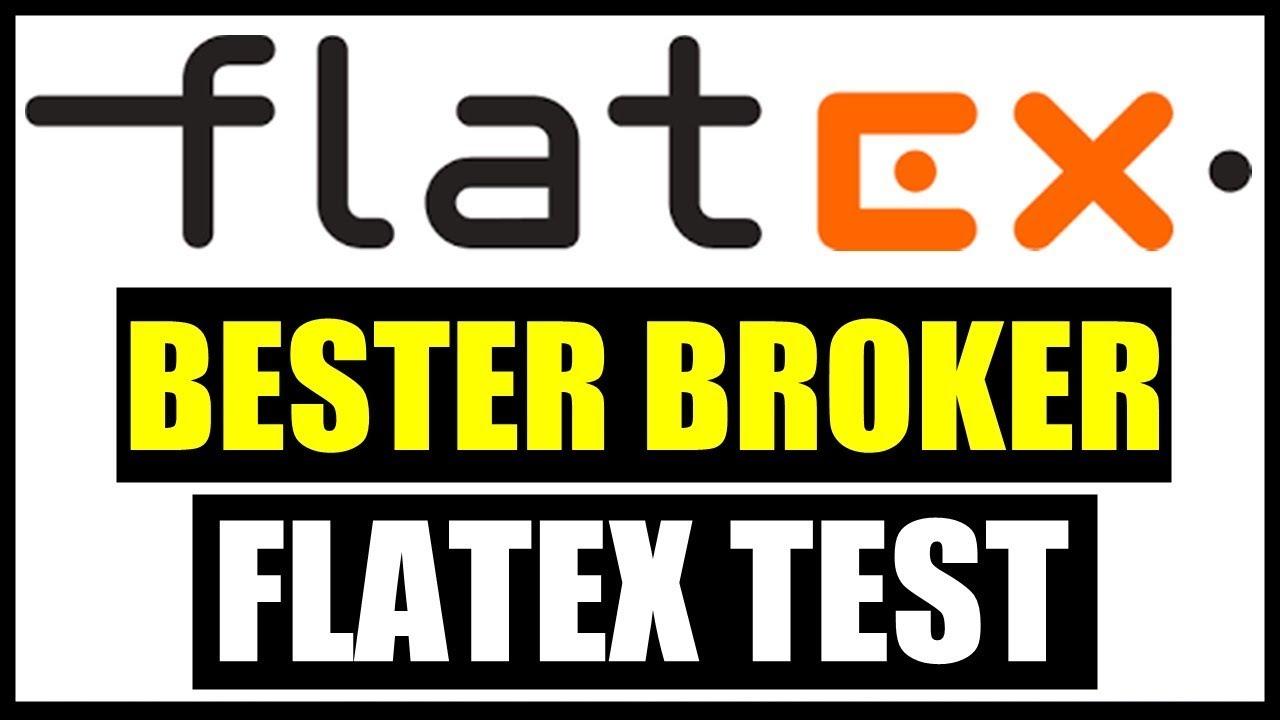 Erfahrungen Flatex