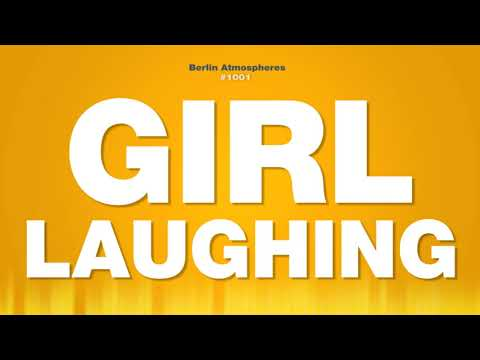little-girl-laughing---sound-effect