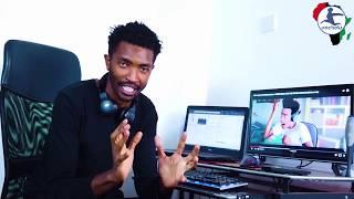 Baixar 2nacheki Caught Unaware Saves Himself with New Channel Updates