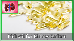 hqdefault - Fish Oil And Kidney Disease