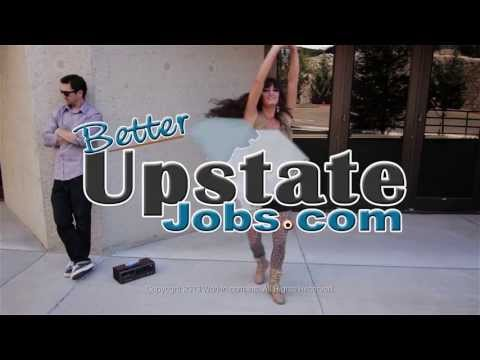 Greenville Jobs, Employment | Looking For A Change Of Scenery?