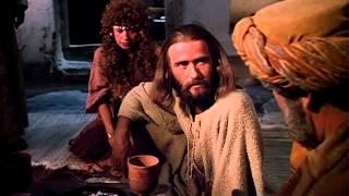 The Story of Jesus for Children - Sotho, Southern / Sesotho / Sisutho / Souto / Suthu Language
