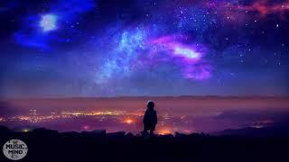 موسيقى تلامس المشاعر افضل موسيقى خياليه هادئه حالمه -Nightsky