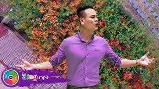 Nỗi Buồn Hoa Phượng - Tường Huy (MV)