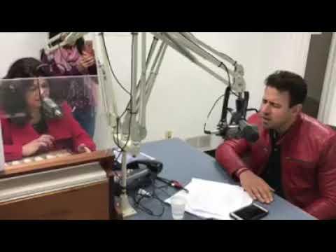 Aryan Vaid Interview by Tarang Soni - Part 2